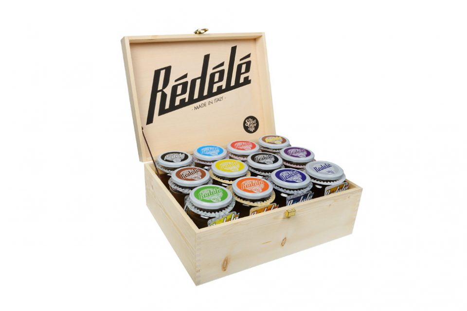 Rédélé Box