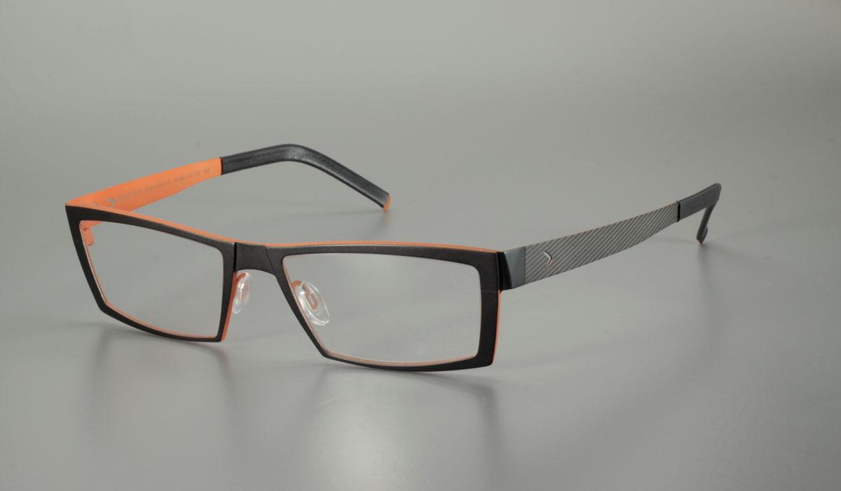 Groß Titan Brillenrahmen Marken Bilder - Benutzerdefinierte ...
