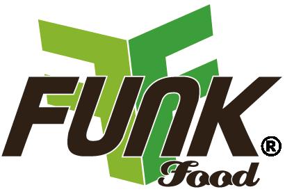 Funk Food Logo